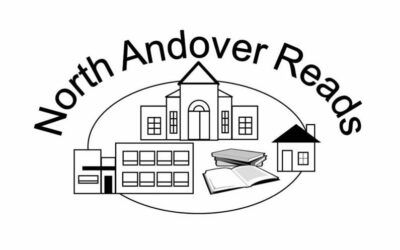 North Andover Massachusetts Schools and Town Library take Race Amity Exploration to New Level
