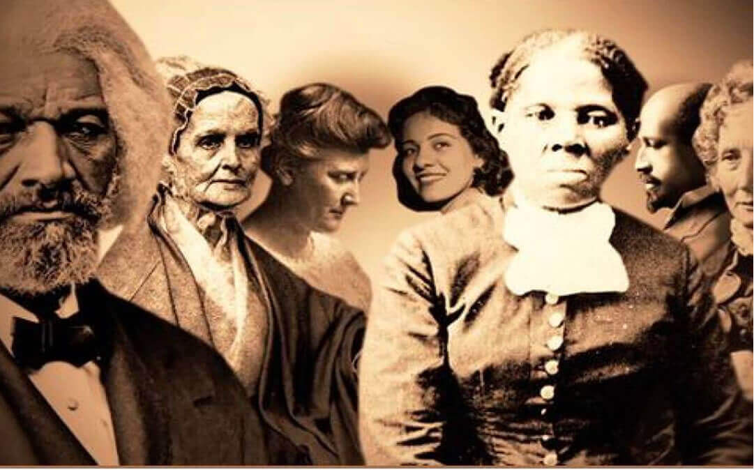 World Channel to Air the American Stories: 5 Half-Hour Series